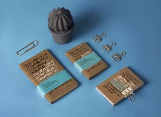 Free-Kraft-Spiral-Ring-Notebook-Branding-Mockup-PSD