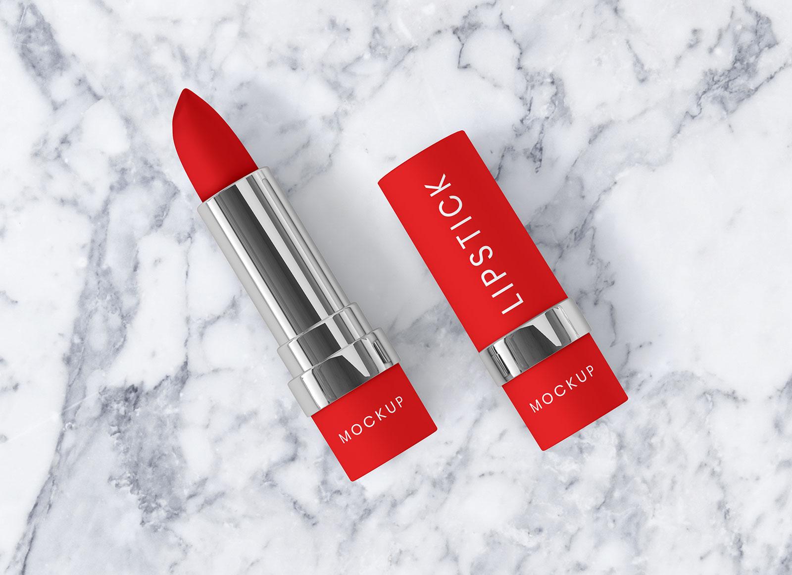 Free-Lipstick-Mockup-PSD