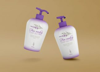 Free-Liquid-Soap-Dispenser-Pump-Bottle-Mockup-PSD