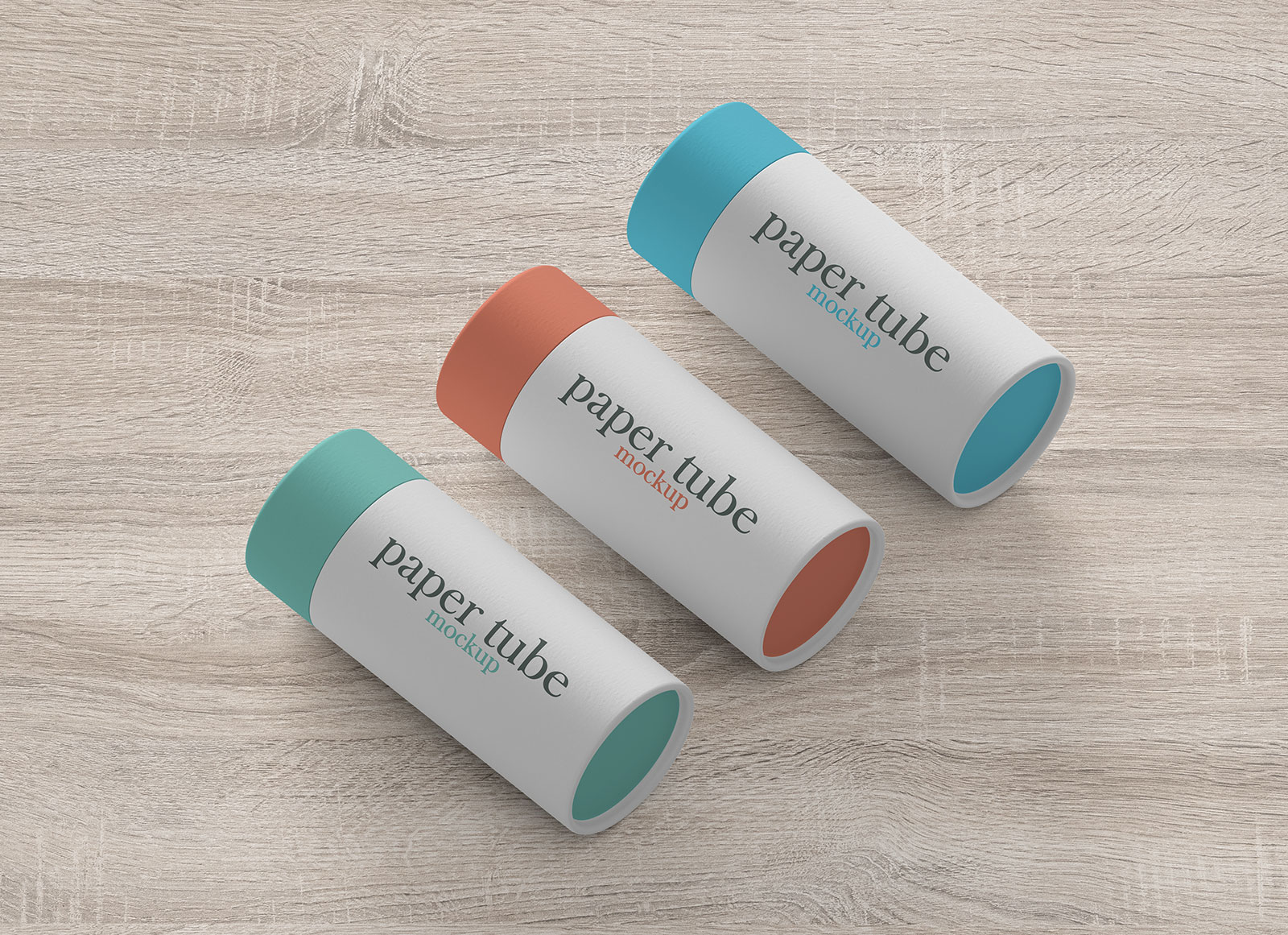 Free-Paper-Tube-Packaging-Mockup-PSD