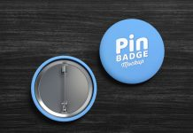 Free-Pin-Button-Badge-Mockup-Set-11 (1)