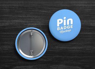 Free-Pin-Button-Badge-Mockup-Set-11 (1)