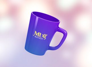 Free-Premium-Ceramic-Mug-Mockup-PSD-Set-2