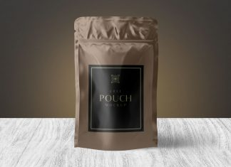 Free-Standing-Foil-Pouch-Packaging-Mockup-PSD-2