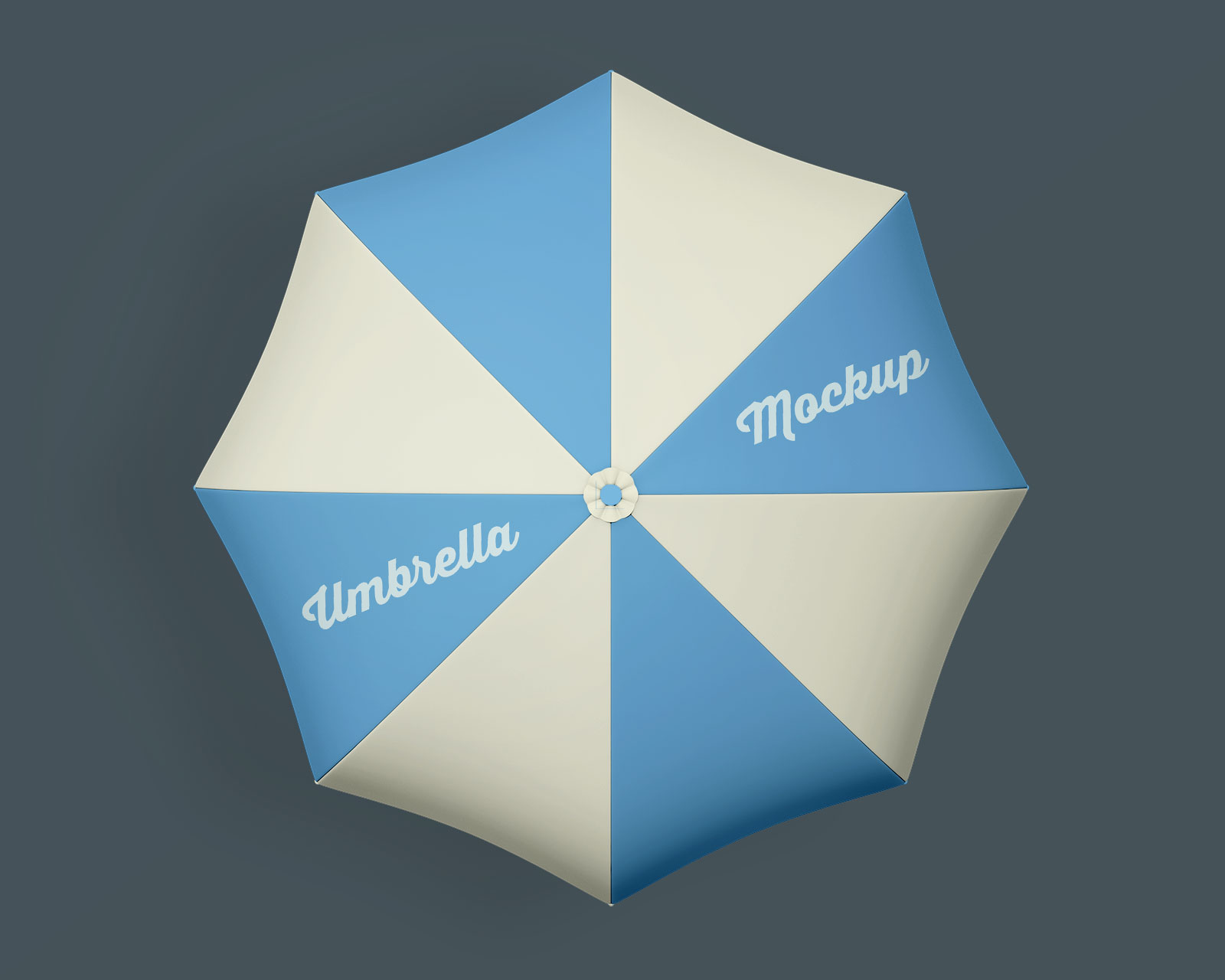Free-Umbrella-Mockup-PSD-Set-2
