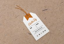 Free-Clothing-Hang-Tag-Mockup-PSD-Set-2