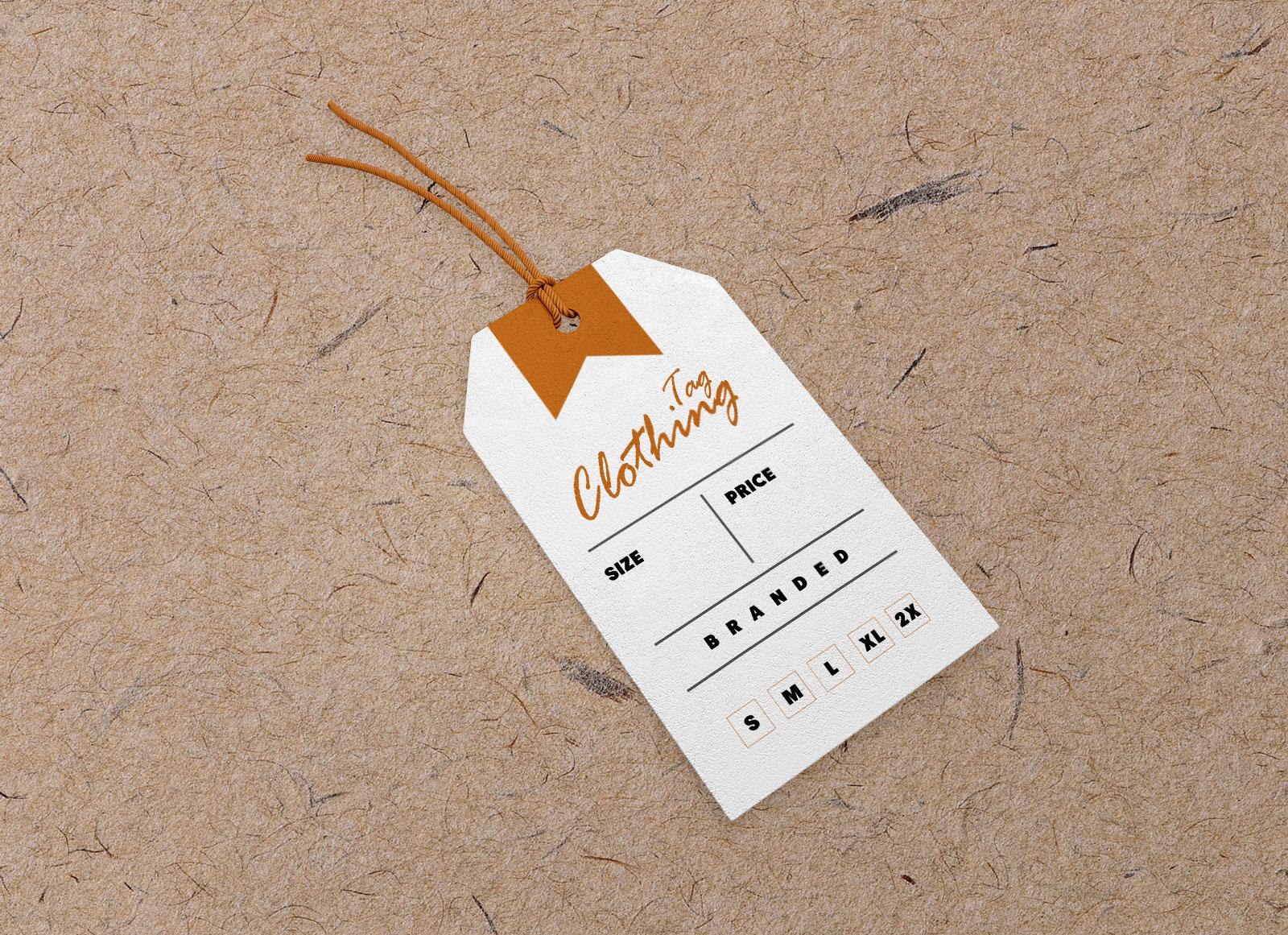 Free-Clothing-Hang-Tag-Mockup-PSD-Set-2