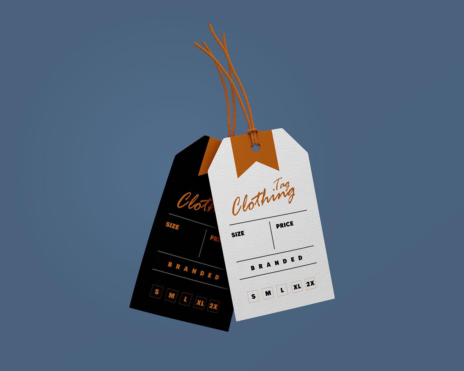 Free-Clothing-Hang-Tag-Mockup-PSD-Set-3