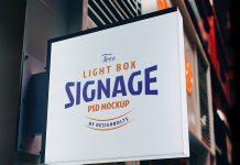 Free-Light-Box-Sign-Board-Mockup-PSD-File-2
