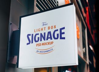 Free-Light-Box-Sign-Board-Mockup-PSD-File-2