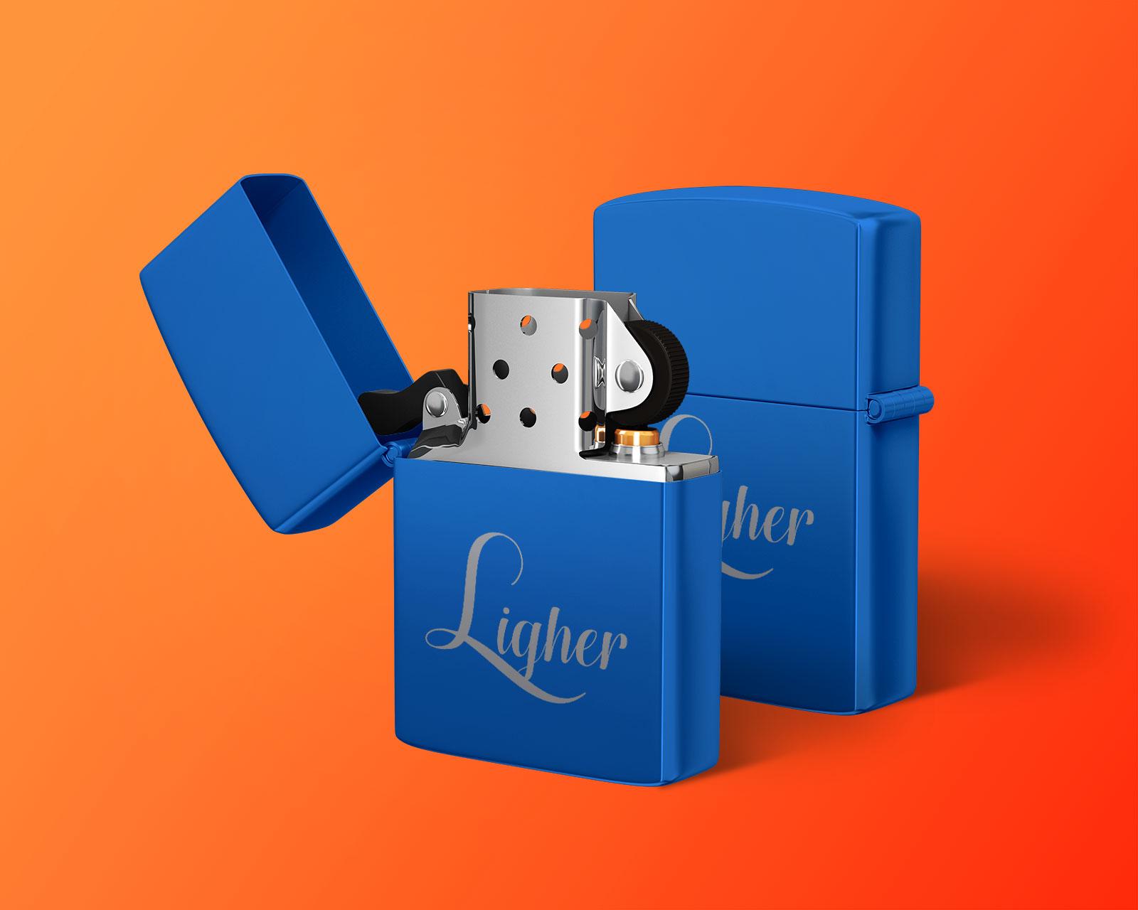 Free-Metal-Cigarette-Lighter-Mockup-PSD-File