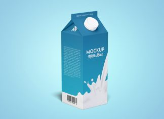 Free-Milk-Juice-Carton-Box-Mockup-PSD