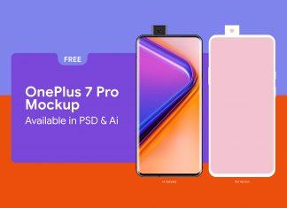 Free-One-Plus-7-Pro-Mockup-PSD-01