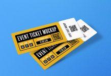 Free-Paper-Concert-Event-Ticket-PSD-Mockup-4