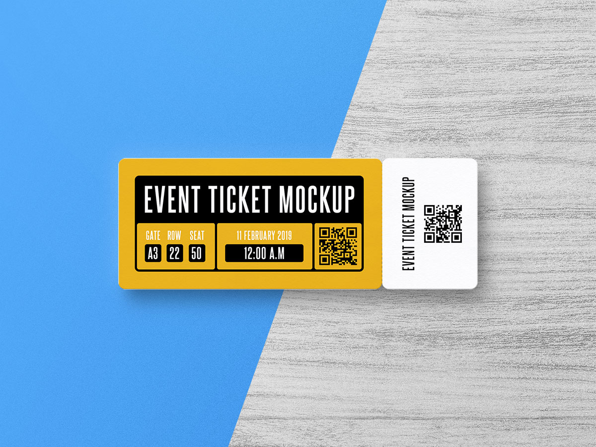 Free-Paper-Concert-Event-Ticket-PSD-Mockup-5