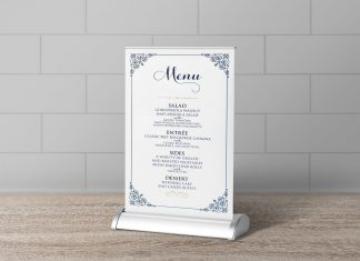 Free-Retractable-Tabletop-Menu-Mockup-PSD