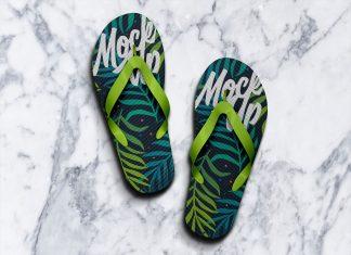 Free-Slippers-Flip-Flops-Mockup-PSD