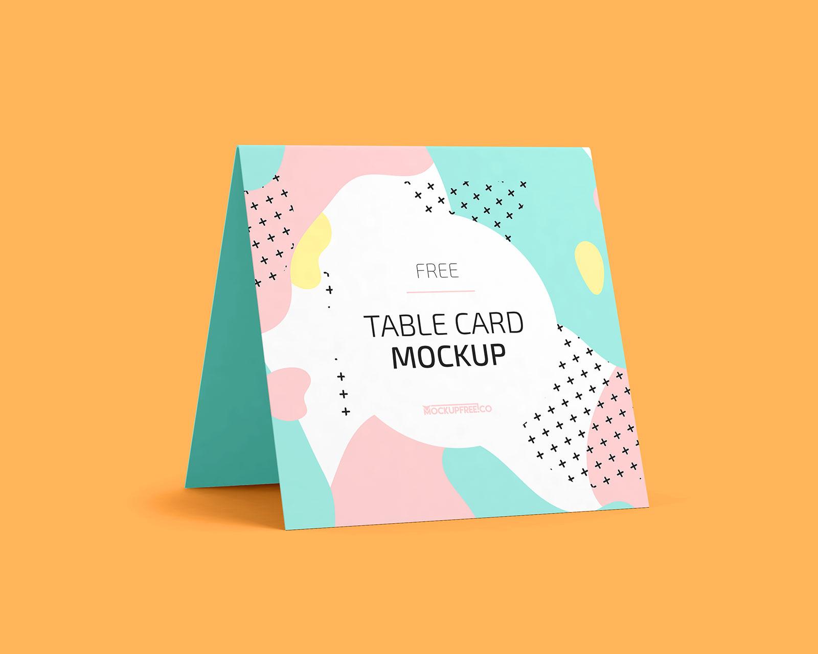 Free-Square-Greeting-Table-Card-Mockup-PSD-Set
