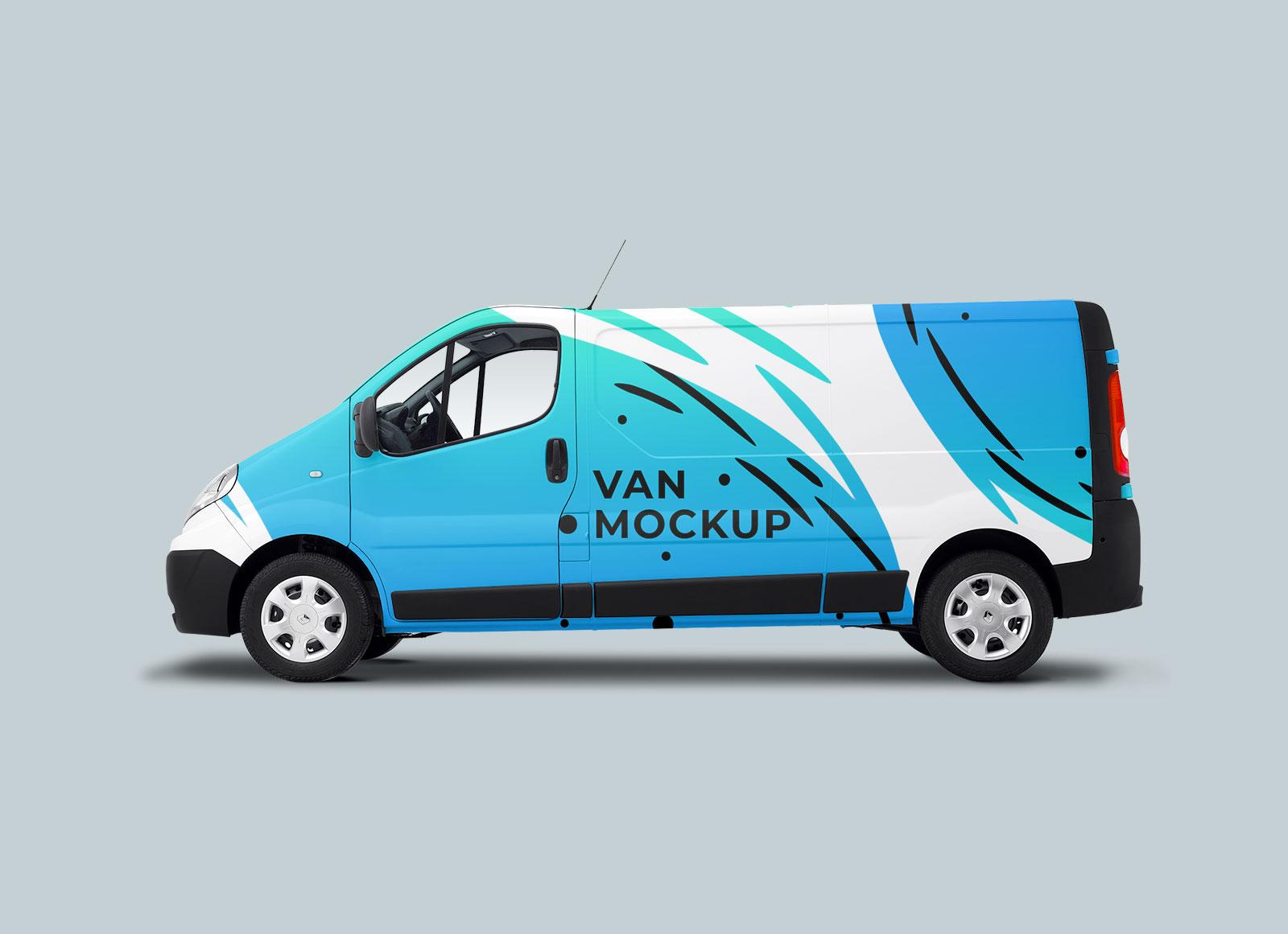 Free-Transporter-Cargo-Van-Mockup-PSD-2