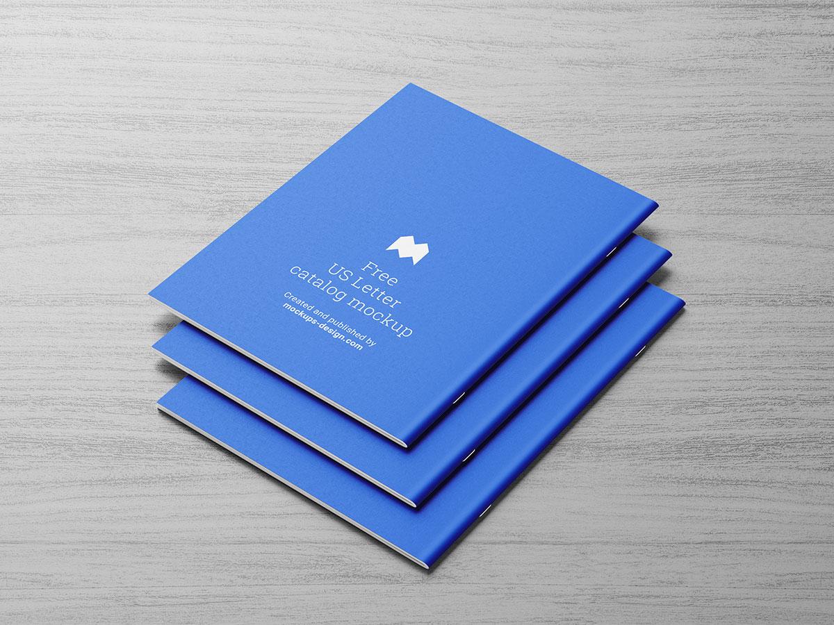 Free-US-Letter-Catalog-Magazine-Mockup-PSD-Set (1)