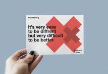 Free-Hand-Holding-Postcard-Mockup-PSD