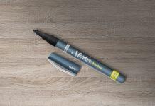 Free-Marker-Mockup-PSD-4