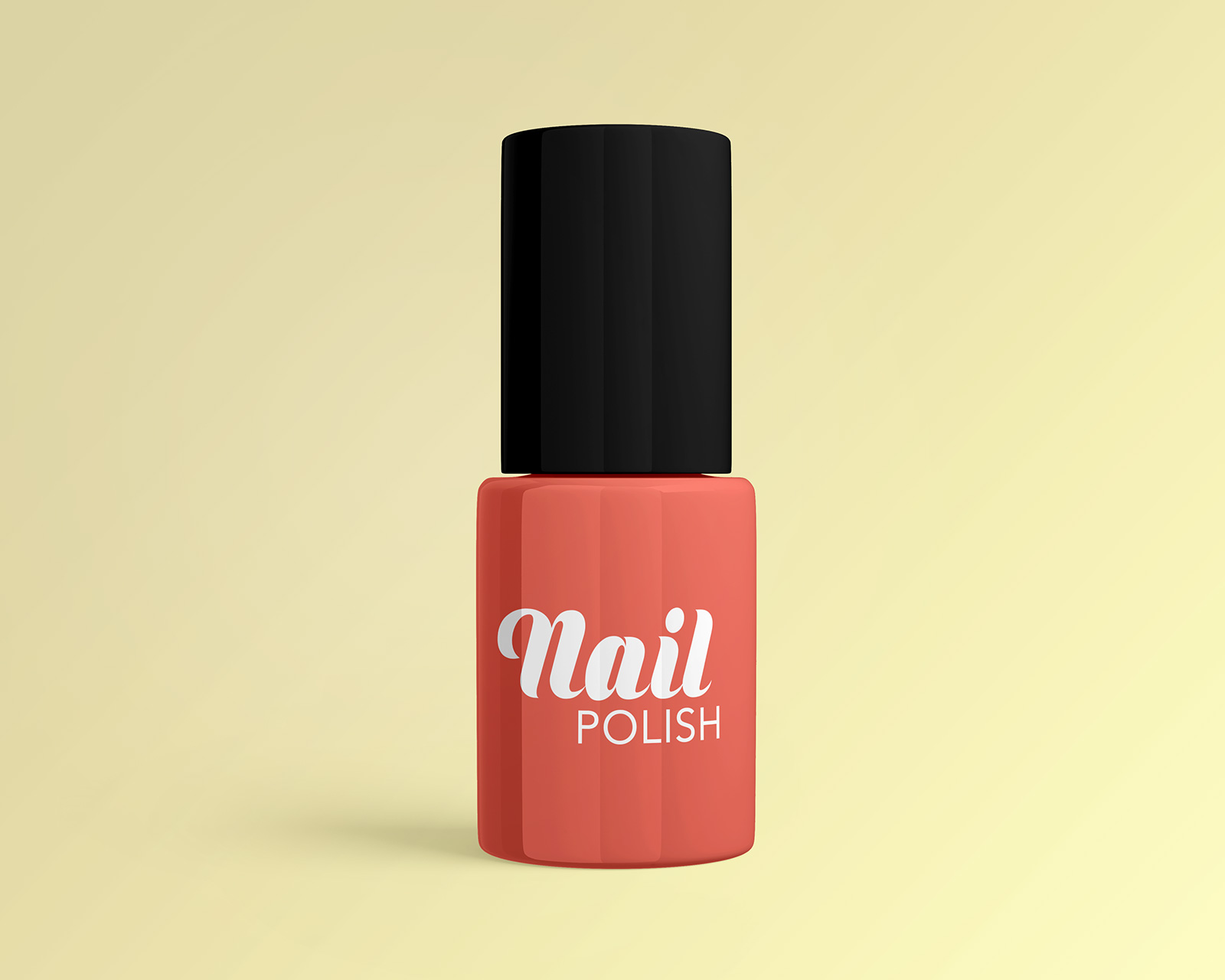 Free-Nail-Polish-Bottle-Mockup-PSD-Set-2