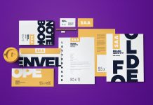 Free-Premium-Corporate-Brand-Identity-Stationery-Mockup-PSD-Bundle
