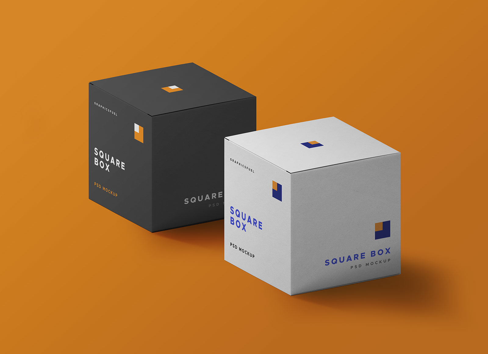 Free-Square-Box-Packaging-Mockup-PSD