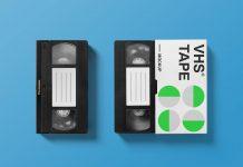 Free-VHS-Tape-Mockup-PSD