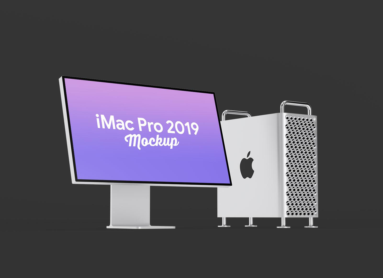 Free-iMac-Pro-2019-Mockup-PSD