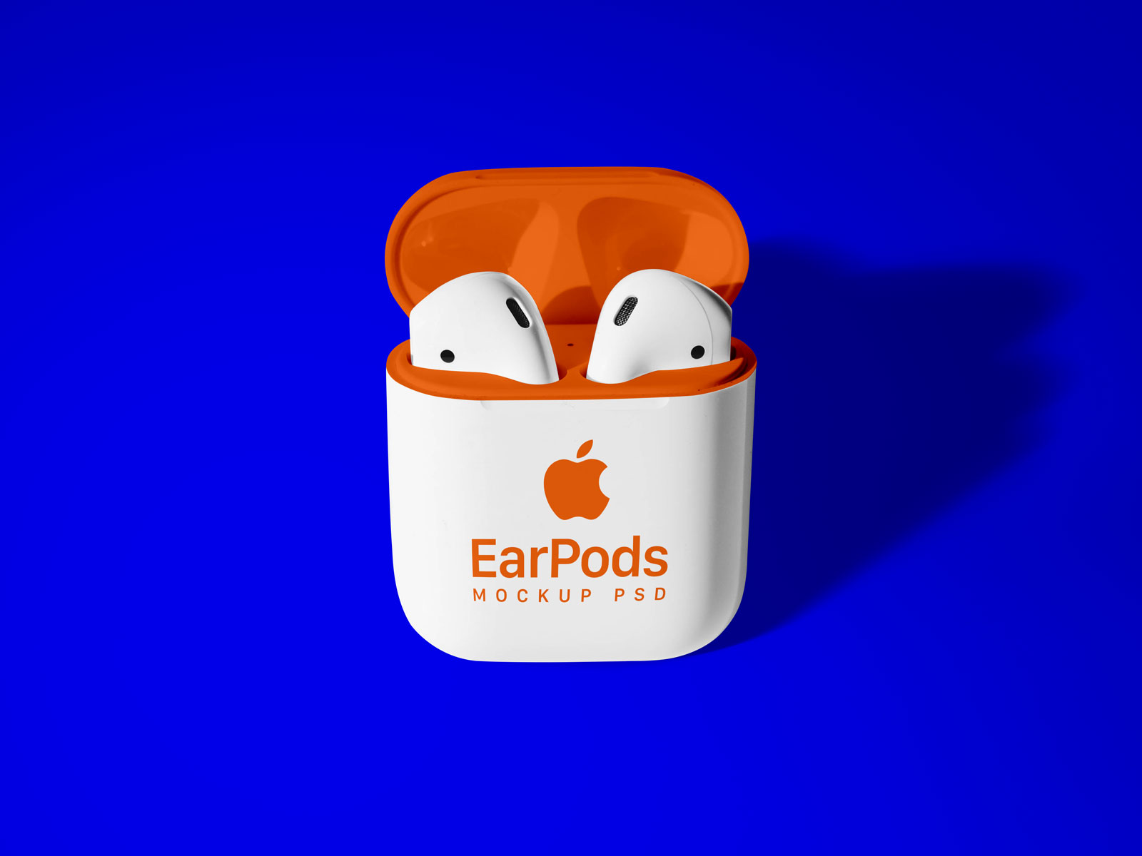 Free-Apple-Airpods-2-Mockup-PSD-2
