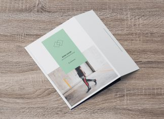 Free-Book-Cover-with-Inner-Fold-Mockup-PSD-2