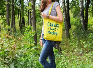 Free-Canvas-Bag-Mockup-PSD