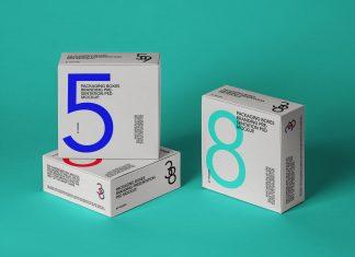 Free-Cardboard-Packaging-Boxes-Mockup-Presentation-PSD