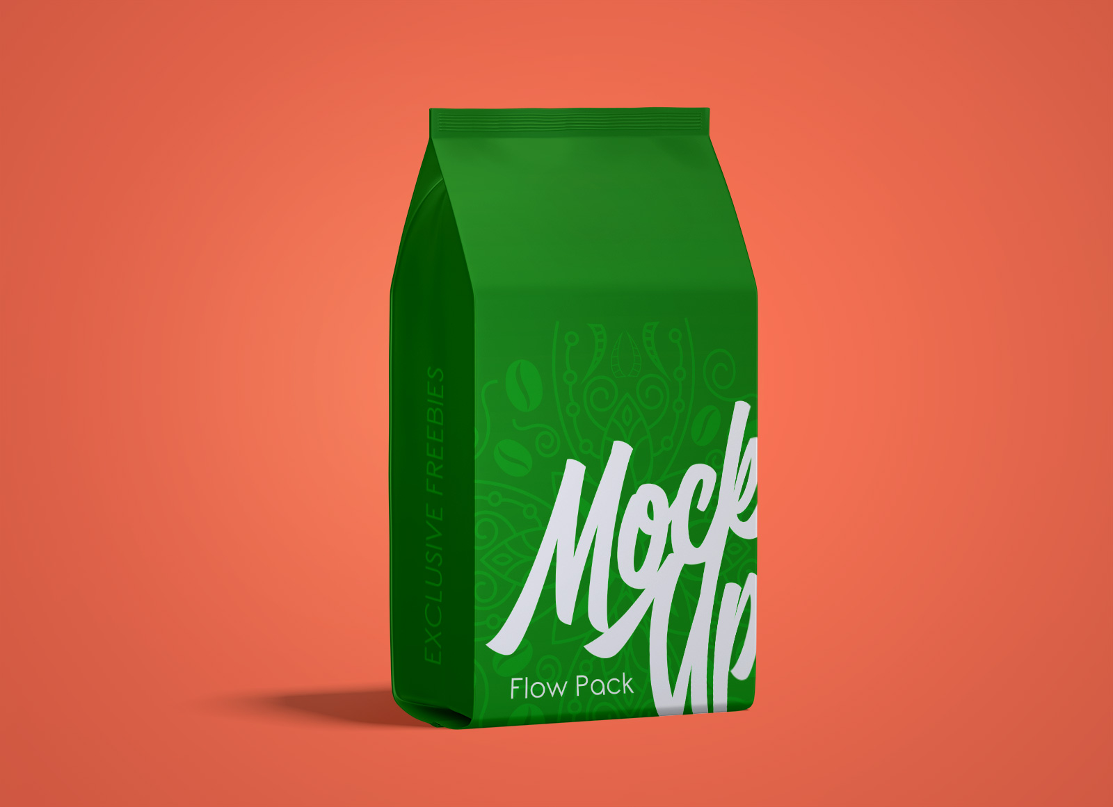 Free-Flowpack-Pouch-Packaging-Mockup-PSD
