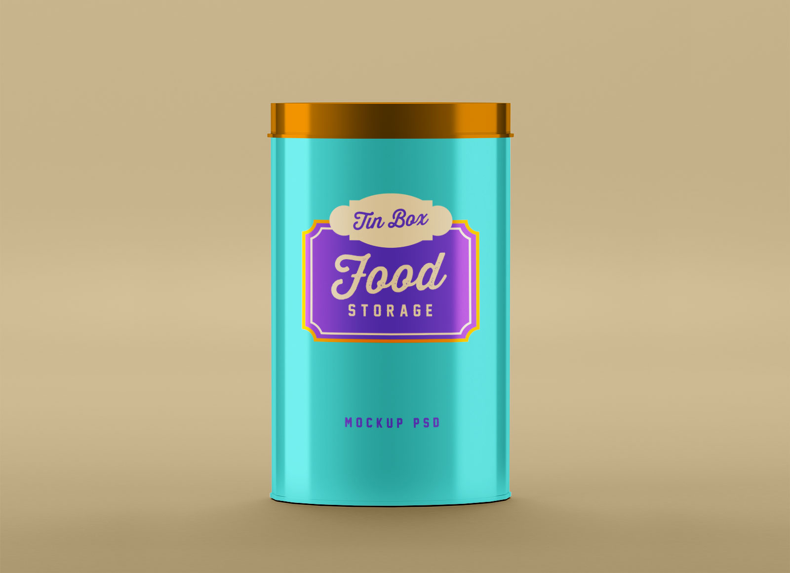 Free-Food-Storage-Tin-Can-Mockup-PSD-File-2
