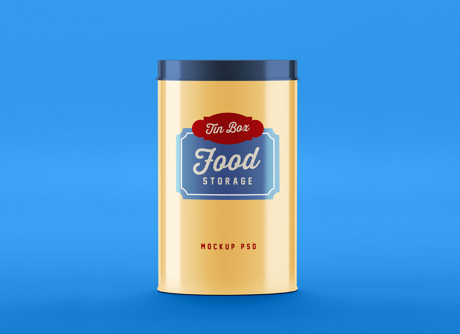 Free-Food-Storage-Tin-Can-Mockup-PSD-File