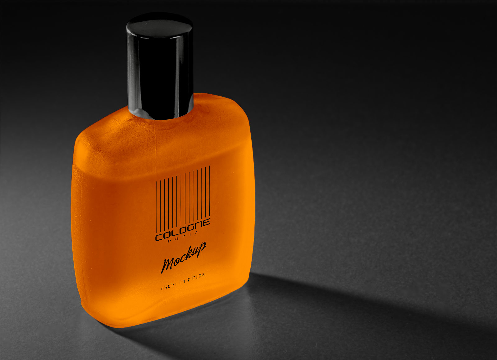 Free-Frosted-Perfume-Bottle-Mockup-PSD-File-4
