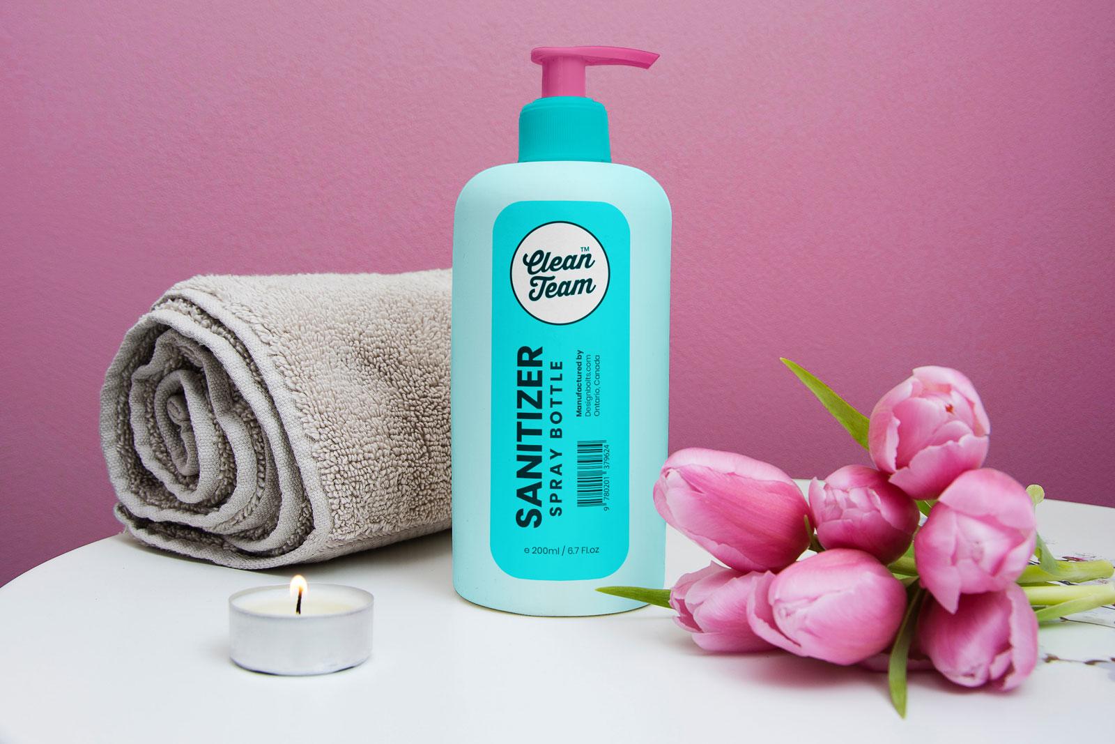 Free-Hand-Sanitizer-Spray-Bottle-Mockup-PSD-2