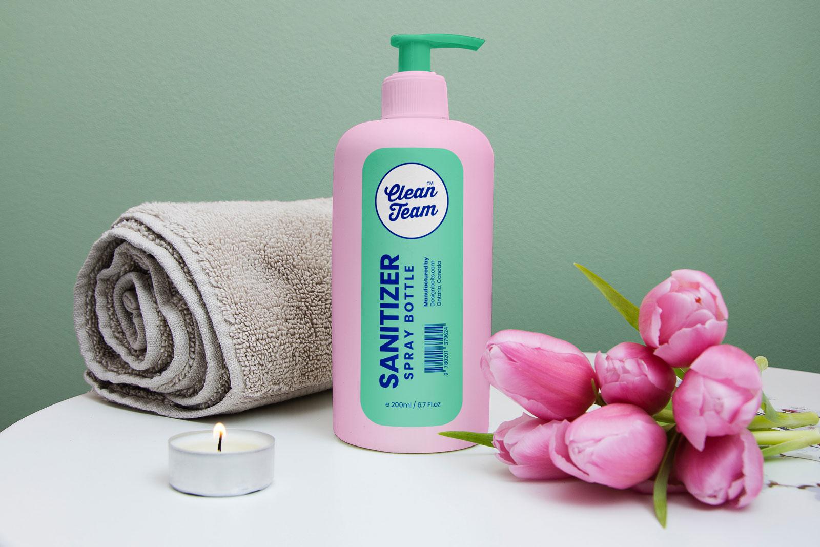 Free-Hand-Sanitizer-Spray-Bottle-Mockup-PSD