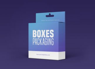 Free-Hanging-Retail-Product-Packaging-Box-Mockup-PSD-Set