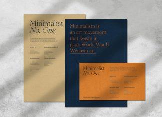 Free-Letterhead-&-Invitation-Card-Mockup-PSD
