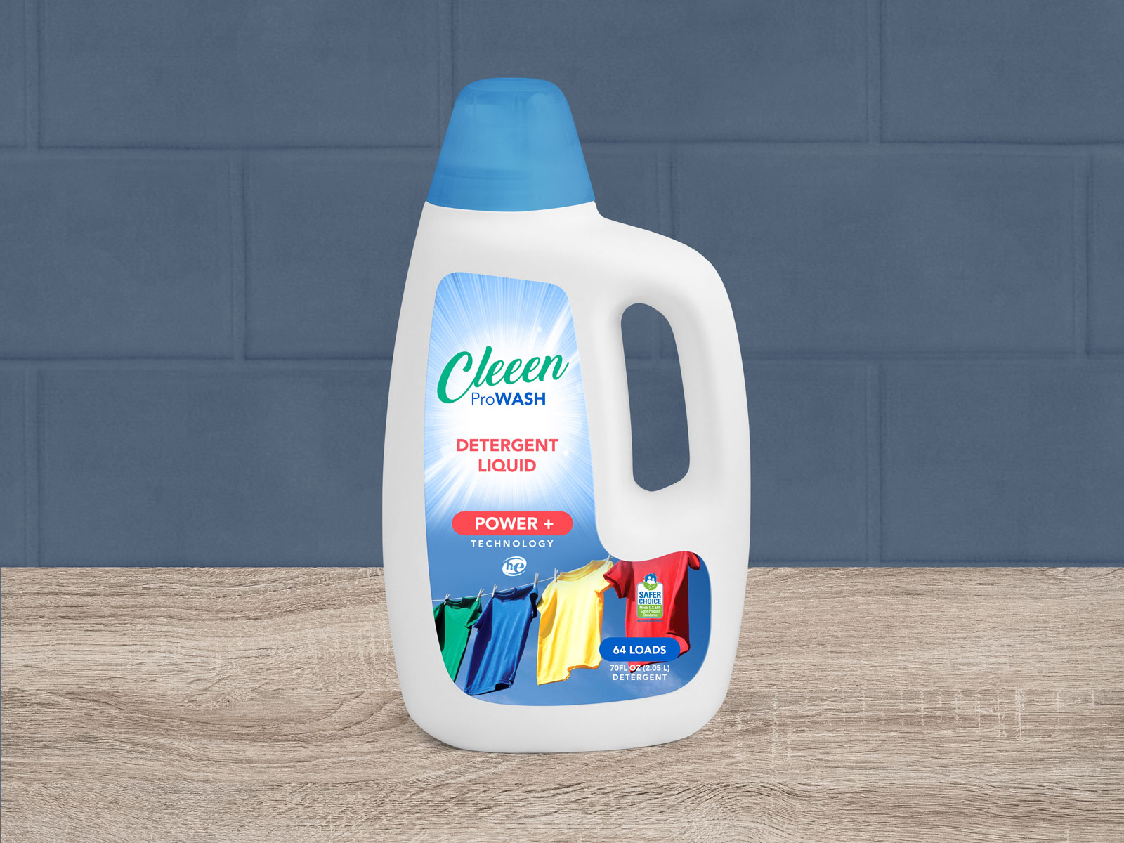 Free-Liquid-Detergent-Bottle-Mockup-PSD-4