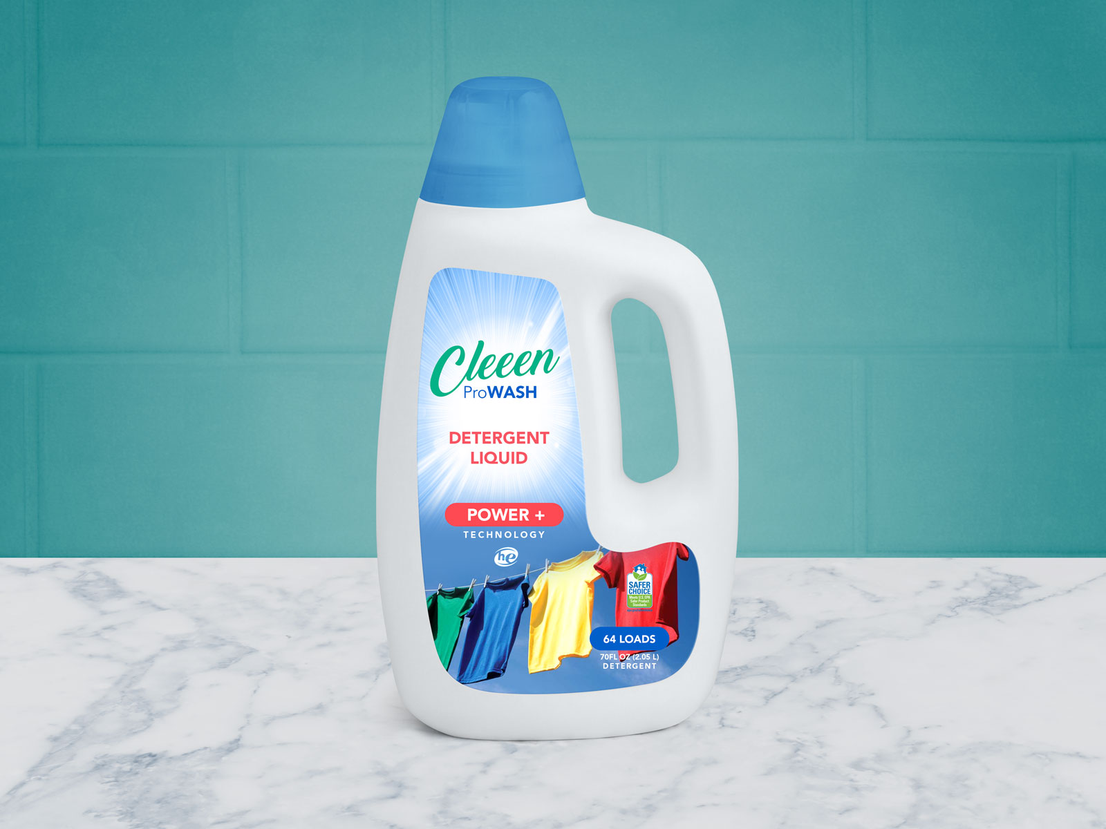 Free-Liquid-Detergent-Bottle-Mockup-PSD