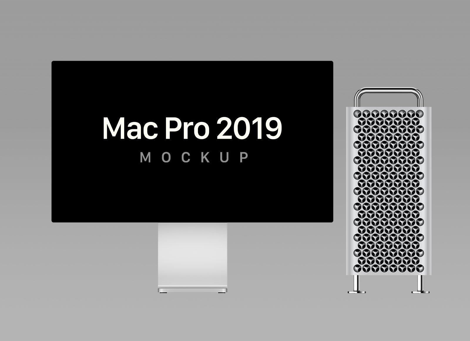 Free-Mac-Pro-2019-Mockup-PSD-File