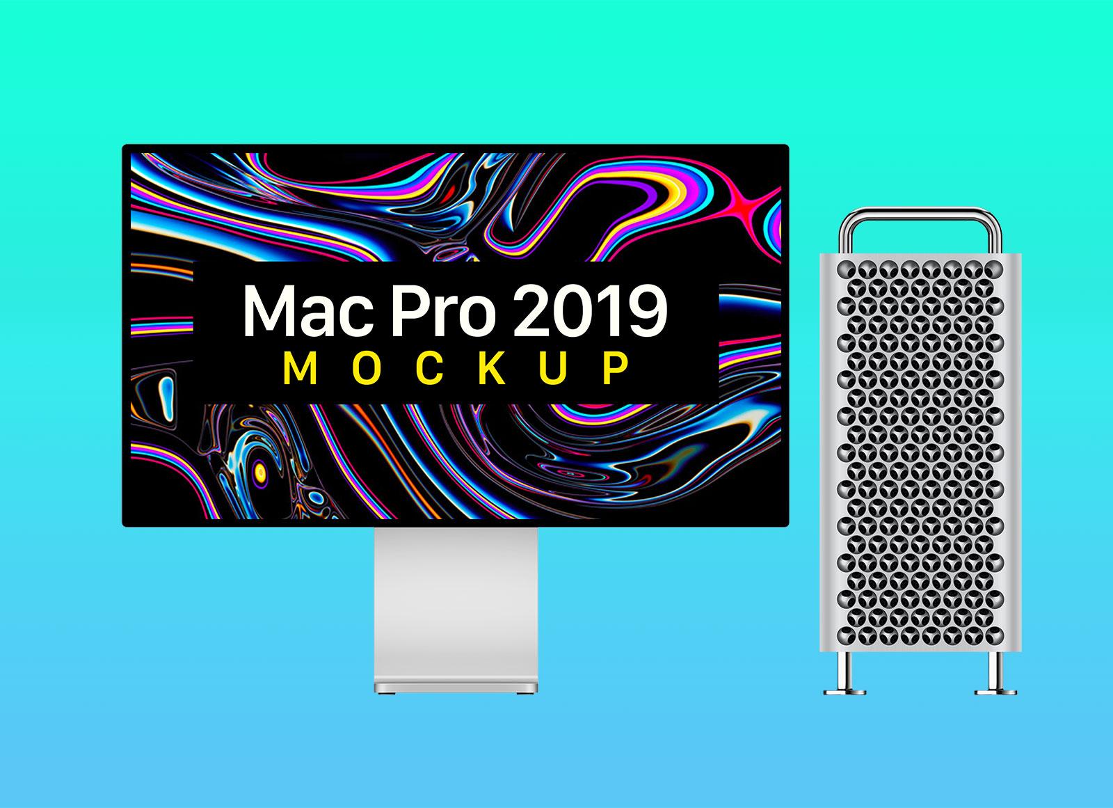 Free-Mac-Pro-2019-Mockup-PSD