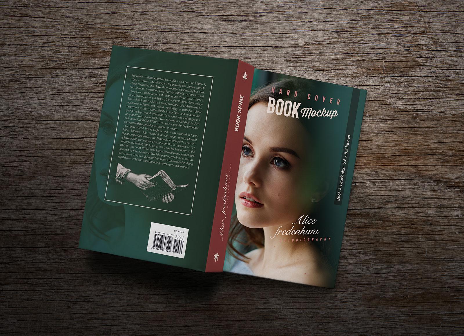 Free-Opened-Fat-Book-Mockup-PSD