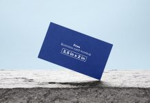 Free-Photo-Based-Business-Card-Mockup-PSD-Set