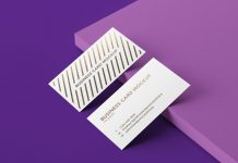 Free-Premium-Business-Card-Mockup-Presentation-PSD